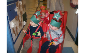 Preschool-in-whippany-whippany-kindercare-36db3981d026-normal