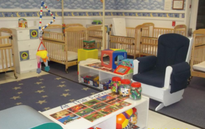 Preschool-in-ashburn-ashburn-village-kindercare-d319f035c1d5-normal