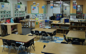 Preschool-in-minneapolis-st-louis-park-kindercare-6f1e9858dff8-normal