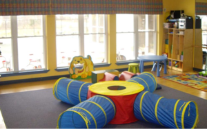 Preschool-in-bristow-gainesville-kindercare-a36a377f4657-normal
