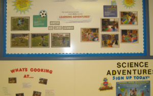 Preschool-in-braintree-braintree-kindercare-f46f1e305b84-normal