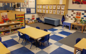 Preschool-in-orlando-kindercare-orlando-7d2f7058df51-normal