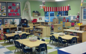 Preschool-in-pittsburgh-kindercare-mt-lebanon-b196bf365f19-normal