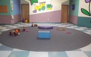 Preschool-in-canton-canton-kindercare-e875f9e9029c-normal