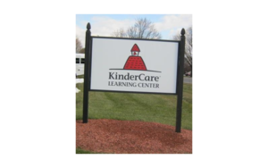 Preschool-in-allentown-allentown-kindercare-aa7f0d43e6f9-normal