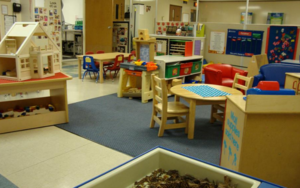 Preschool-in-pittsburgh-kindercare-of-murrysville-8b4af9ab9b3e-normal