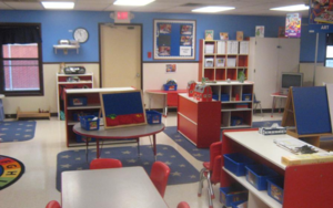 Preschool-in-kent-panther-lake-kindercare-422f005e2a4a-normal