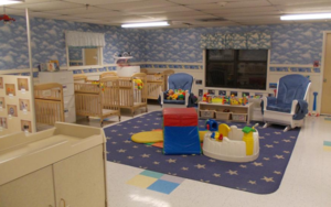 Preschool-in-mount-laurel-church-street-kindercare-7e608c48dbfb-normal