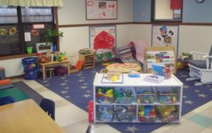 Preschool-in-bartlett-brewster-creek-kindercare-72c32724ea58-normal
