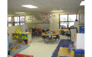 Preschool-in-downers-grove-highland-avenue-kindercare-e92bc4f7a53f-normal