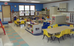 Preschool-in-sugar-land-greatwood-kindercare-97d7895f1cc4-normal