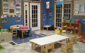 Preschool-in-tampa-tampa-palms-kindercare-232f61a2a1be-normal