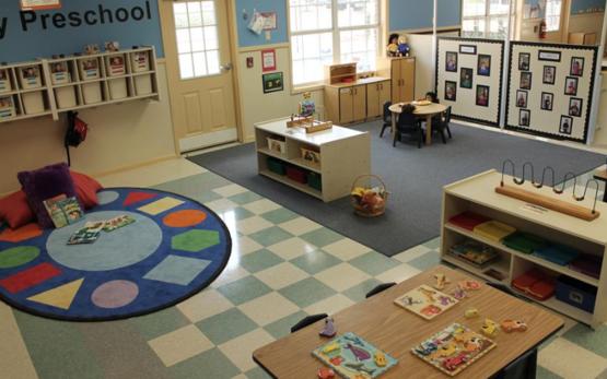 lakewood preschool lakewood kindercare preschool 13025 louetta rd 488