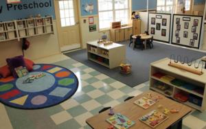 Preschool-in-cypress-lakewood-kindercare-691bc38c37a0-normal