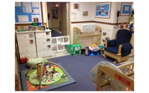 Childcare-in-laurel-russet-kindercare-ac63248a6cd5-normal