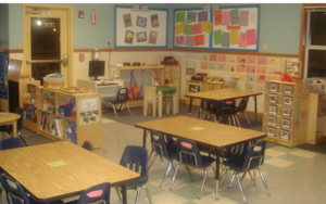 Childcare-in-woodcliff-lake-kindercare-at-woodcliff-lake-ae7452d4293f-normal