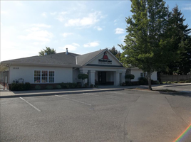 Preschool-in-vancouver-salmon-creek-kindercare-vancouver-wa-c27d8cc1b344-normal