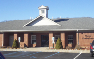 Preschool-in-warren-kindercare-at-warren-e06c53a0a196-normal