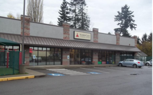 Preschool-in-woodinville-woodinville-kindercare-c44fc9233914-normal