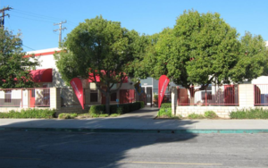 Preschool-in-long-beach-belmont-shore-kindercare-c103ebb6f462-normal