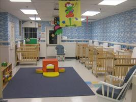 Preschool-in-hockessin-hockessin-kindercare-eb21dc68489c-normal