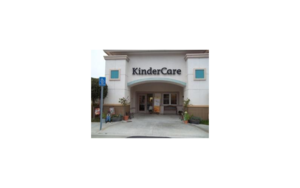 Preschool-in-carlsbad-poinsettia-kindercare-bdd47a33c017-normal