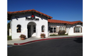 Preschool-in-carlsbad-san-marcos-kindercare-0899b7c59881-normal