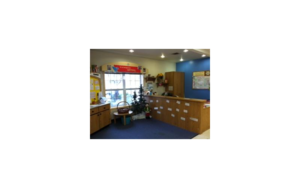 Preschool-in-somerville-kindercare-at-branchburg-0d667a0d7c34-normal