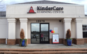 Preschool-in-portland-west-union-kindercare-ee3b9baf7a36-normal