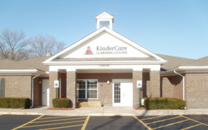 Preschool-in-lemont-lemont-kindercare-5594102168cf-normal