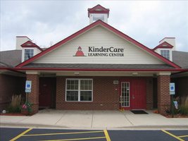 Preschool-in-oswego-west-oswego-kindercare-1971bf49b8ad-normal