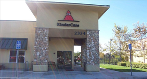 Preschool-in-chula-vista-eastlake-kindercare-755babe9a405-normal