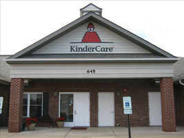 Preschool-in-crystal-lake-crystal-lake-kindercare-28032c4c0875-normal