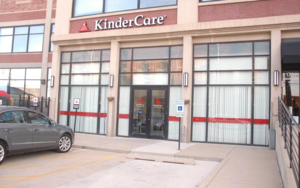 Preschool-in-chicago-lincoln-park-kindercare-e06de0b57870-normal