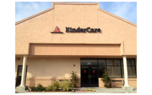 Preschool-in-cupertino-de-anza-blvd-kindercare-104accaad816-normal