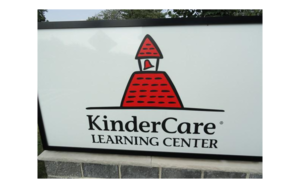 Preschool-in-paramus-paramus-kindercare-b9099636aaf5-normal