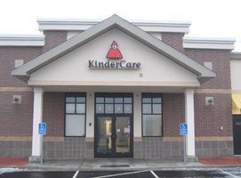 Childcare-in-minneapolis-champlin-park-kindercare-11a819e96313-normal