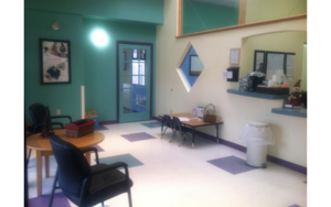 Preschool-in-burlington-ray-avenue-kindercare-28e919f5b826-normal