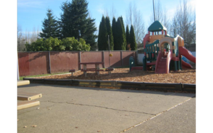 Preschool-in-portland-powell-kindercare-4d3aa892f5cb-normal