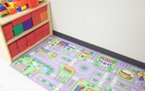 Preschool-in-lisle-lisle-college-rd-kindercare-90dd2ac1e399-normal