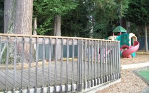 Preschool-in-lynnwood-edmonds-kindercare-9bf9d9315d6f-normal
