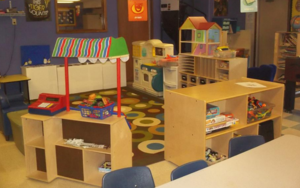 Preschool-in-wexford-wexford-kindercare-de0d8af4b362-normal