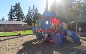 Preschool-in-hillsboro-hillsboro-kindercare-c924cde273e2-normal