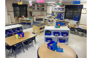 Preschool-in-renton-renton-highlands-kindercare-114d63600038-normal