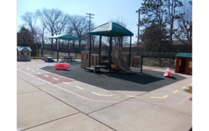 Preschool-in-saint-louis-south-county-kindercare-9c9122a99041-normal