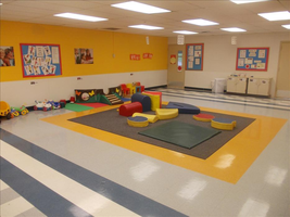 Childcare-in-cincinnati-kemper-road-kindercare-a018226655f9-normal