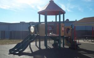 Preschool-in-fairless-hills-fairless-hills-kindercare-71e3bfda59a6-normal