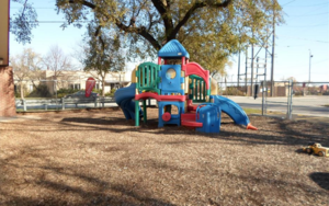 Preschool-in-bensenville-bensenville-kindercare-86ffd5369205-normal