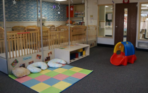Preschool-in-escondido-escondido-kindercare-fdb8369686dd-normal