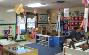 Preschool-in-richardson-campbell-rd-kindercare-ae35cbc25b16-normal